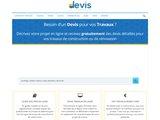 Devistravaux.org