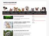 Infos-Aquarium