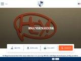 Bilingualschoolparis.com