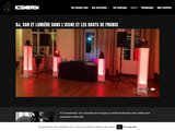 FG Sonorisation