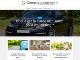 Comparativement.fr
