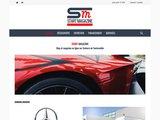 Start-Magazine.fr