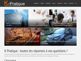 K-pratique.com