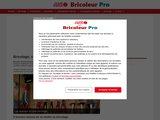 Bricoleurpro.com