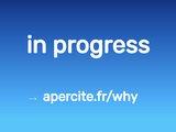 La-berlinette.fr