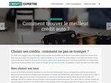 Credit-expertise.fr