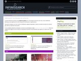 Infinisearch